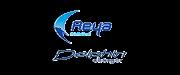 Reya_Dolphin